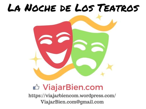 la-noche-de-los-teatros